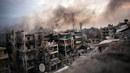 Syria_bombs