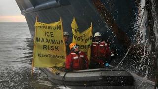 Greenpeace1