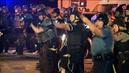 Fergusonpolicing