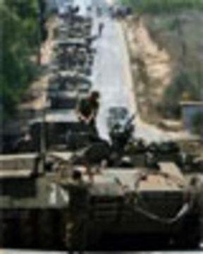 Israeltank7.21