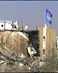 Car Bomb Destroys UN HQ in Baghdad, 20 Die; We Talk To A Survivor