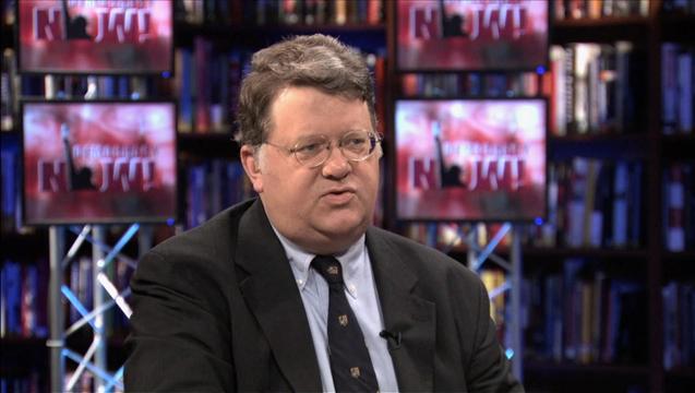 Scott horton 2010