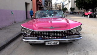 Cuba tourism us relations normalization 2