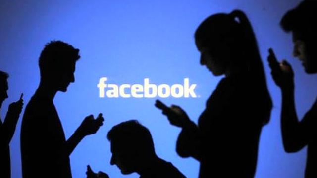 Bts facebook 2