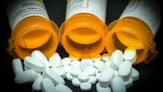 Seg2 opioids