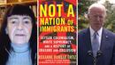 Democracy Now! 2021-10-11 Monday
