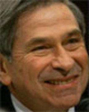 Wolfowitz1