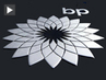 History of BP Includes Role in 1953 Iran Coup After Nationalization of Oil