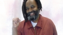 Exclusive: Mumia Abu-Jamal Speaks from Prison on Life After Death Row and His Quest for Freedom