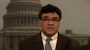 Ex-CIA Agent, Whistleblower John Kiriakou Sentenced to Prison While Torturers He Exposed Walk Free