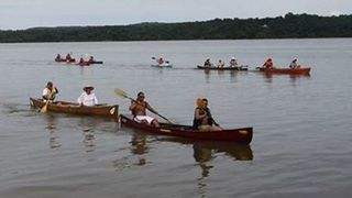 Canoejourney1