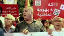 Haifapeacedemonstration