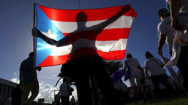 Puertorico2
