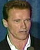 "Arnold Forced to Admit He ""Behaved Badly"" Towards Women and Deny Reports That He Admired Hitler"