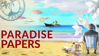 s3 paradise papers