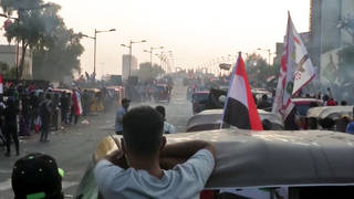 Seg2 iraqi protests 2