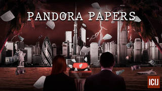 Seg2 pandora papers