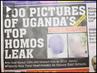 Uganda-paper