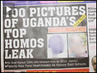 Anti-Gay Fervor in Uganda Tied to Right-Wing US Evangelicals