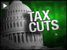 Reps. Rush Holt and Raúl Grijalva on House Democratic Opposition to Obama's Tax Deal with GOP