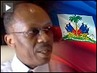 Long Night's Journey into Day: Democracy Now!'s Exclusive Interview with Former Haitian President Jean-Bertrand Aristide