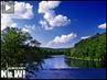 Delaware_web