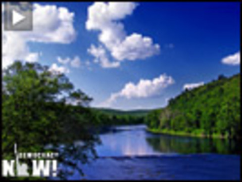 Delaware web