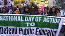 Student_debt_protest