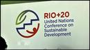 Rio20