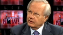 Bill Moyers Returns to Air with Critical Look at How U.S. Media Helped Bush Sell the Case for War