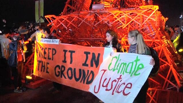 Climateprotest2