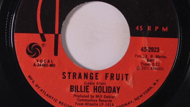 Strangefruitbutton