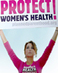 Women's Health Advocates Praise Obama for Lifting Global Gag Rule