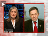"Rep. Kucinich on Afghanistan War: ""We're Acting Like a Latter Day Version of the Roman Empire"""