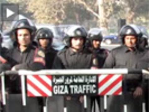 Gaza trafficweb