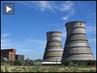 South_africa_coal