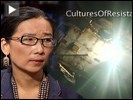 Culturesofresistance