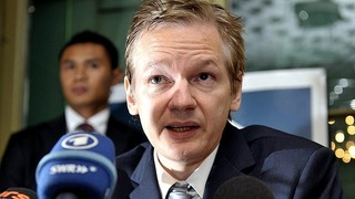 Assange2 showbutton