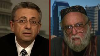 Rabbiwaskow mustafa barghouti