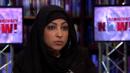 Maryam_alkhawaja