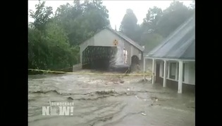 Splash_image20110901-8727-10u4k2b-0