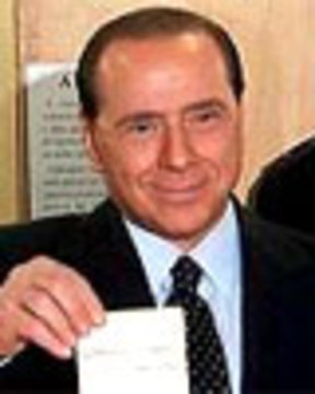 Berlusconi 4 12