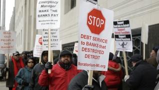 Detroitprotests1