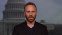 "Max Blumenthal: With ""Hollow Diplomacy,"" U.S. Created Political Space for Israeli Assault on Gaza"