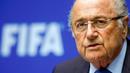 Fifa-corruption-soccer-sepp-blatter-resigns-1