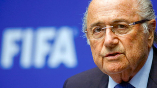 Fifa-corruption-soccer-sepp-blatter-resigns-1
