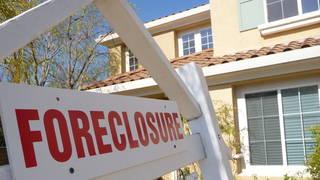 S2 foreclose