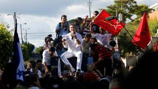 s3 honduras election1