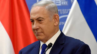 S3 israel jewish law2