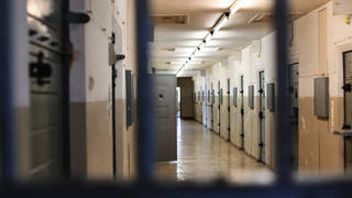 Seg2 prison voting 2